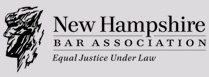NH Bar Associaton image